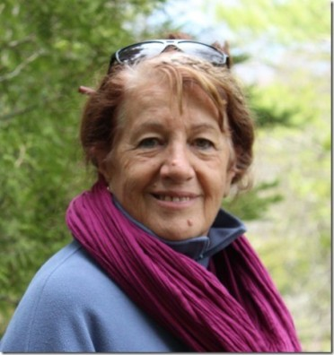 Anne-Marie-Primard