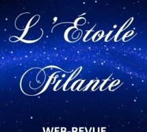 L'ÉTOILE FILANTE Web-revue de Suneva – Janvier 2016