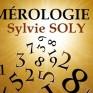 NUMÉROLOGIE DE L'ANNÉE 2016 par Sylvie SOLY