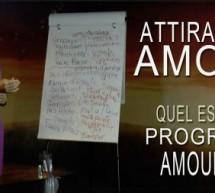 Une nouvelle formation sur les relations amoureuses avec Antoinette Layoun