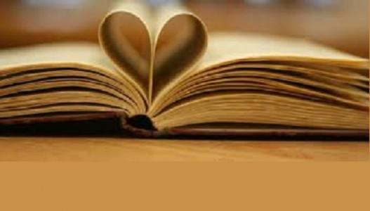 De la lecture pour nourrir le coeur, l'âme et l'esprit …