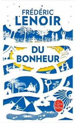livre_Du-bonheur