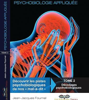 livre_Psychobiologie-appliquée-Tome2