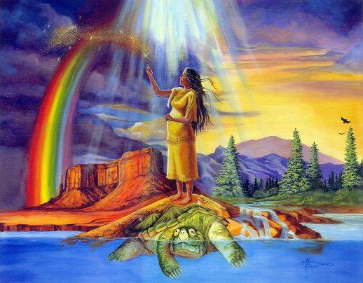 Rencontre spirituelle quebec
