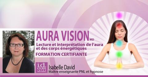A-AuraVision-1200x628px