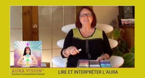 Aura-Vision-vidéo1