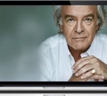 Webconférence du Dr Daniel Dufour : Exprimer ses émotions afin de guérir et rester en bonne santé