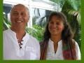 Webconférence : Apprendre la méthode des 2 Points avec Frauke Kaluzinski et Jean-Marc Triplet