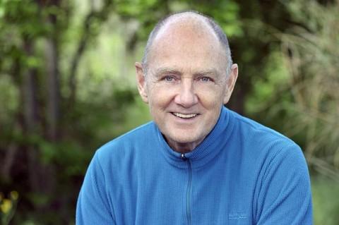 Michael J. Roads