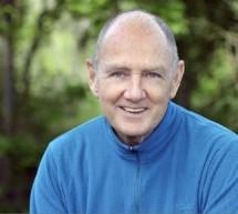 Accueillir Pan… Le grand guide de tous les esprits de la nature, une webconférence avec Michael J. Roads