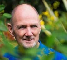 Une webconférence avec Michael J. Roads : Accueillir Pan… Le grand guide de tous les esprits de la nature