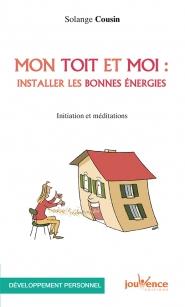 livre_Mon-toit-et-moi