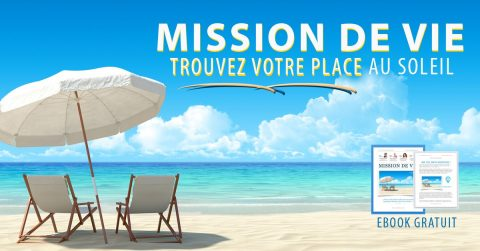 Mission-de-vie3