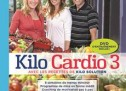 Suggestions de lecture pour la perte de poids
