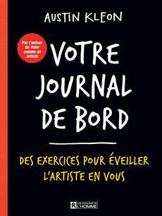 livre_Votre-journal-de-bord