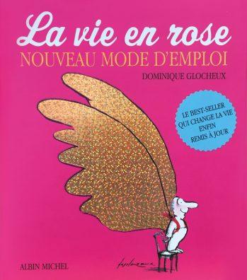 livre_La-vie-en-rose