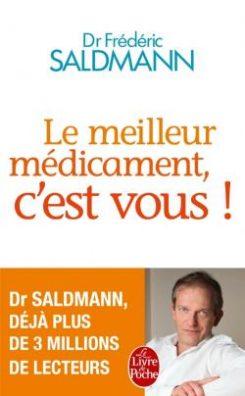 livre-Le-meilleur-medicament-alchymed-sante-au-naturel-developpement-personnel