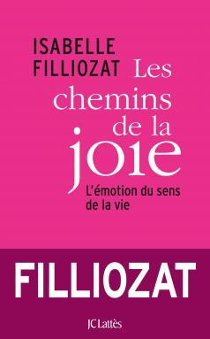 Alchymed suggestions litteraires