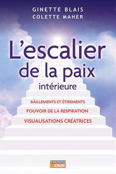 livre_L'escalier-de-la-paix
