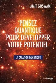 livre_Pensez-quantique-pour-développer-votre-potentiel
