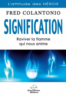 livre_Signification