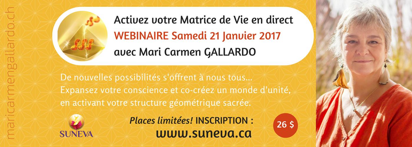 mcg-web-21-janvier-2017