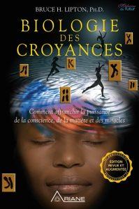 biologie-des-croyances-editions-10e-anniversaire-2