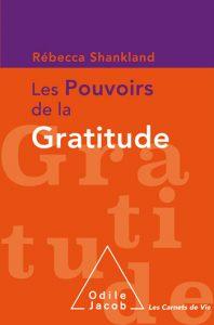 pouvoir-de-la-gratitude-2