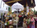Les voyages à Bali pour un éveil de conscience
