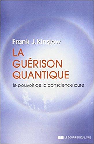 univers-quantique-alchymed-suggestions-litteraires
