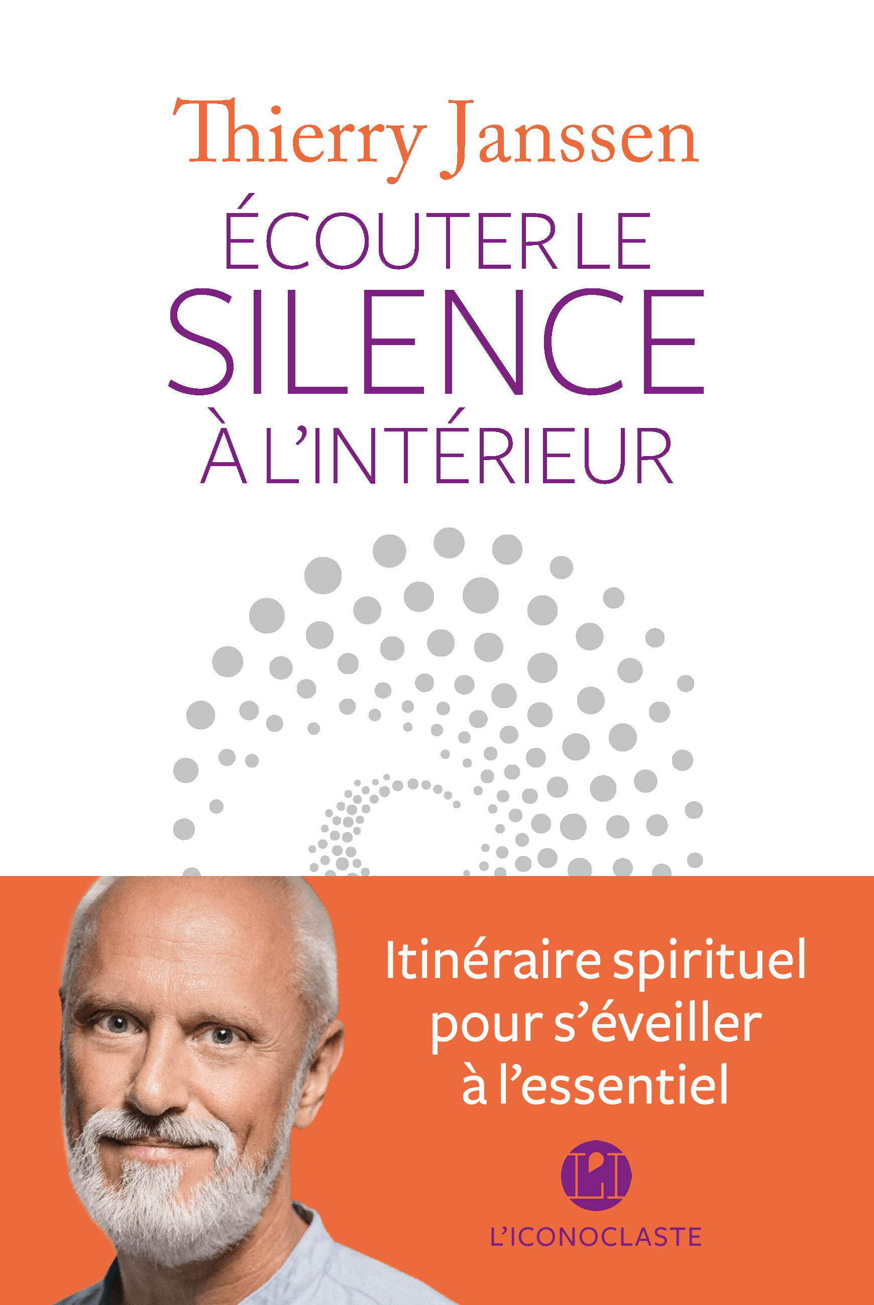 ecouter-le-silence-thierry-janssen-alchymed