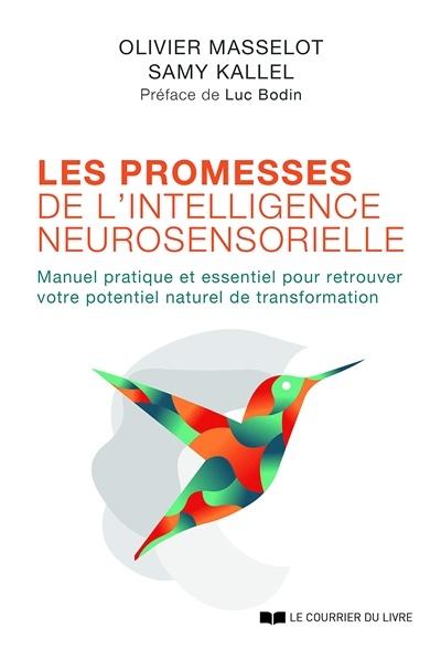 promesses_intelligence_neurosensorielle_livre_alchymed
